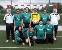 Profilfoto Dortmund