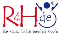 R4H – das Radio für Barrierefreie Köpfe