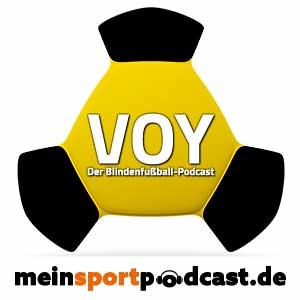 Logorechte: Robert Vogel